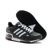 Мужские кроссовки ADIDAS ZX750 Grey/White