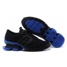 Мужские кроссовки Adidas Porsche Design Bounce S4 blue