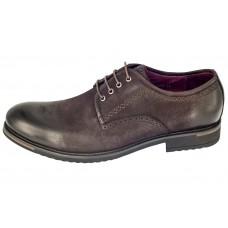Мужские ботинки Marco Lippi Broun