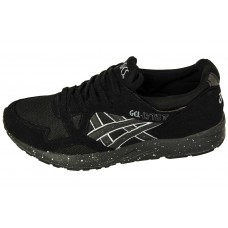Кроссовки Asics Gel Saga Full Black