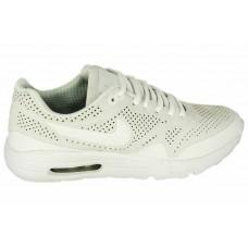 Кроссвоки Nike Air Max 87 Full White