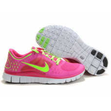Женские кроссовки Nike Free Run 5.0 Tropical Twist Womens