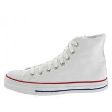 Converse All stars Classic High White