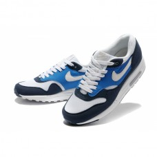 Nile Air Max 87 Blue/White/Sky