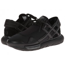 Мужские кроссовки Adidas Yohji Yamamoto Black