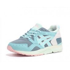 Кроссовки Asics Gel Light Blue