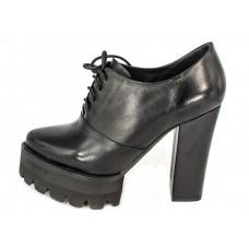 Женские ботинки Stella Mccartney