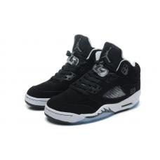 Мужские баскетбольные кроссовки Nike air jordan 5 NEW