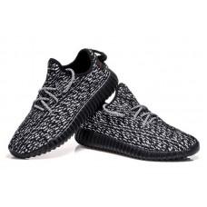 Кроссовки Adidas Yeezy Boost 350 Black