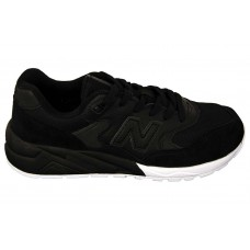 Кроссовки New Balance 999 Full Black