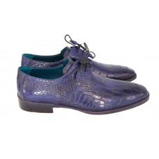 Мужские Туфли Santoni