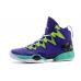 Эксклюзивная брендовая модель Баскетбольные кроссовки Air Jordan 8 SE 1
