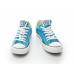 Эксклюзивная брендовая модель Converse Chuck Taylor All Star Ox Mediterranean
