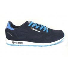 Reebok Classic Blue/White/Sky
