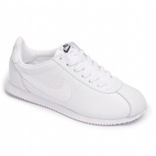Кроссовки NIKE CORTEZ ROYAL MOON