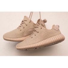 Кроссовки Adidas Yeezy Boost 350 Gold