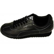 Кроссовки Puma Roma Full Black